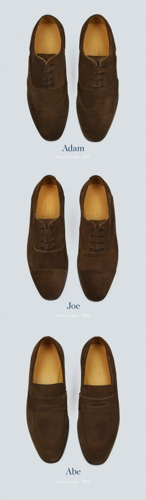 suede mens dress shoes jack erwin