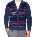Festive Men's Sweaters