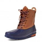 Psyberia Dry Goods Boots