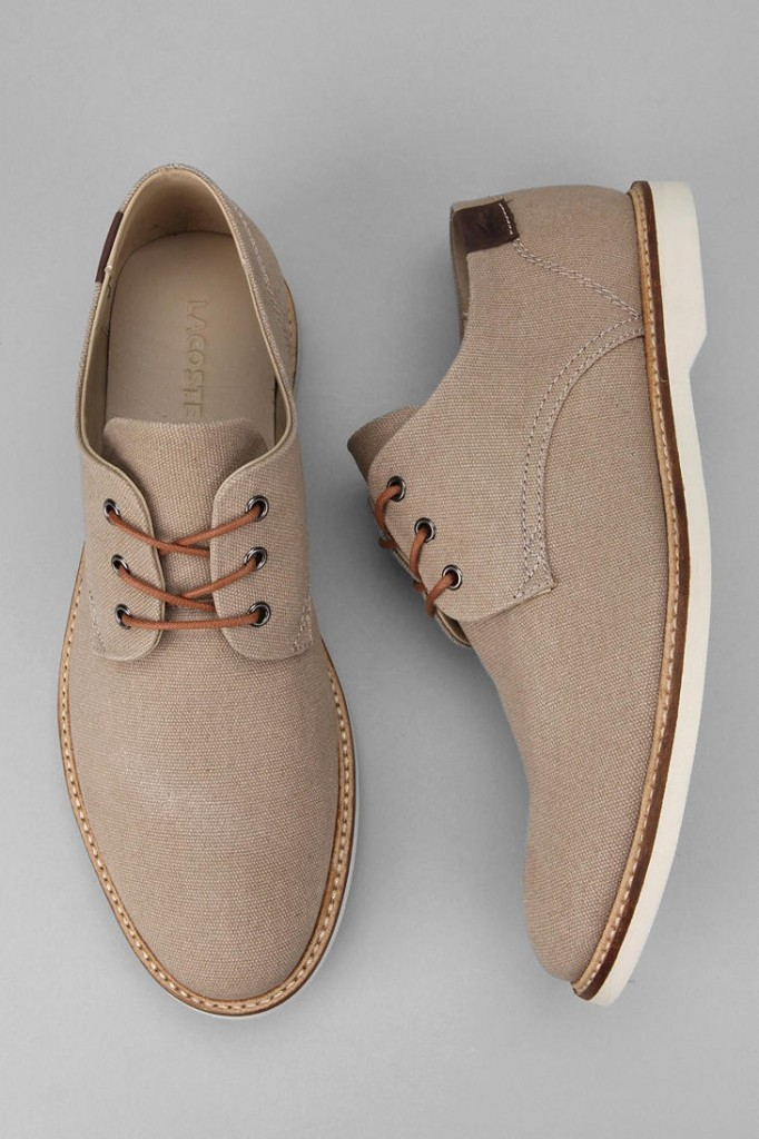 Call It Spring Mens Formal Shoes