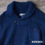 Bonobos Sweaters on Sale
