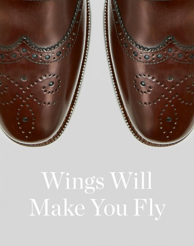 jack erwin wingtips