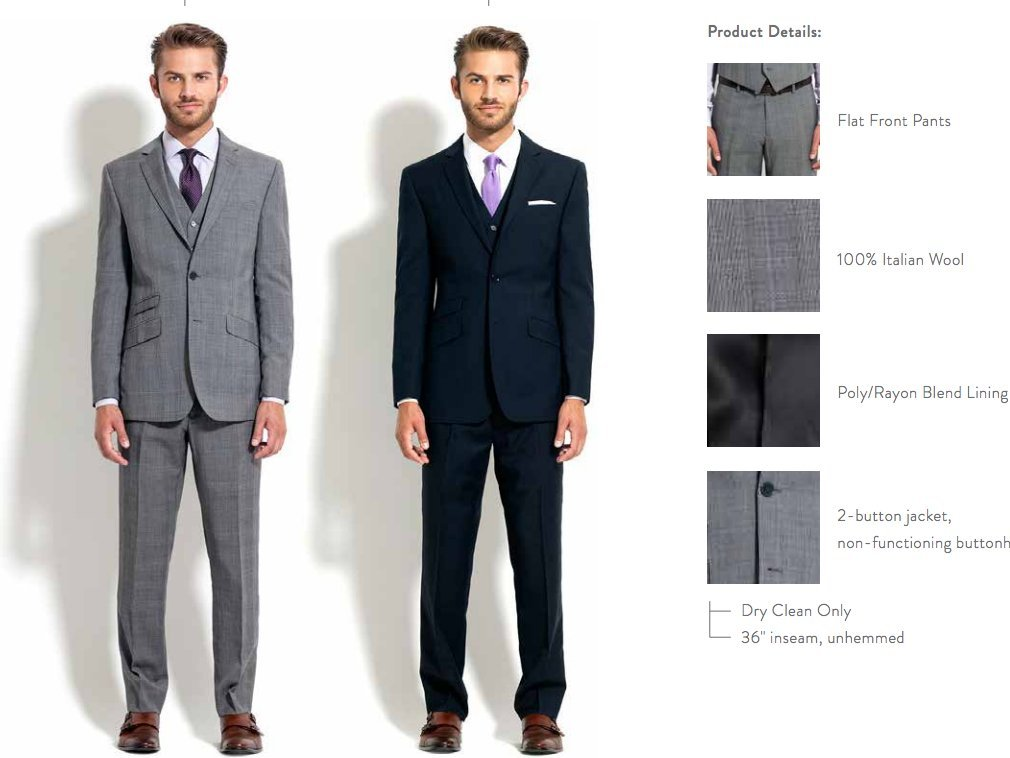 combatant-gentlemen-mens-suits
