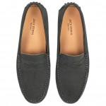 Jack Erwin Men's Loafers