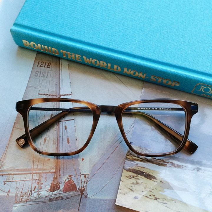 warby parker spring collection 2015 - 3