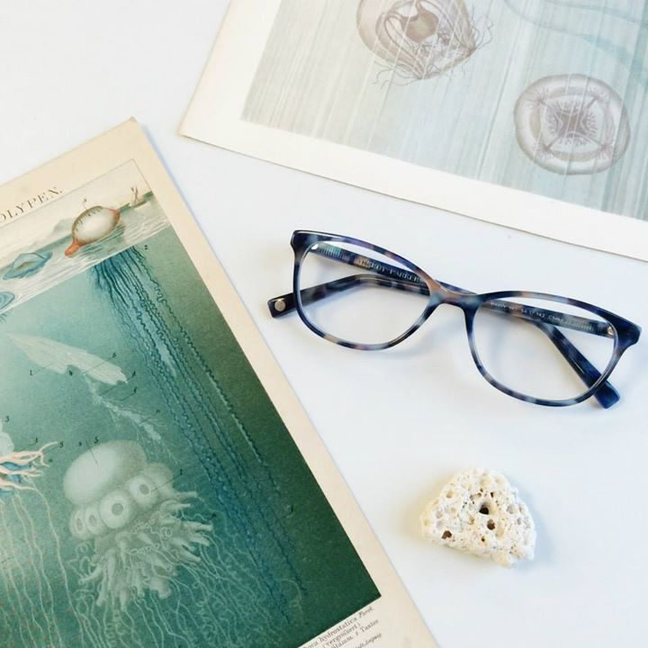 warby parker spring collection 2015 - 6