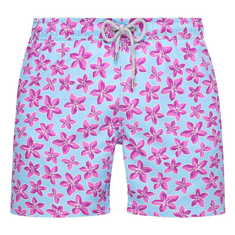 bluemint mens swim trunks swimwear