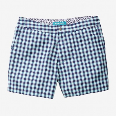 SWIM_Boardshort_5in_NagsheadGingham_CalypsoHighSeas_category