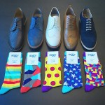 Fly Men's Socks