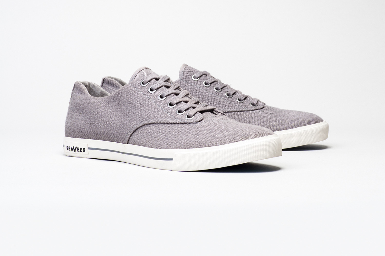 Seavees Men S Summer Shoes