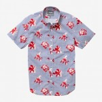 Cool Short Sleeve Shirts from Bonobos