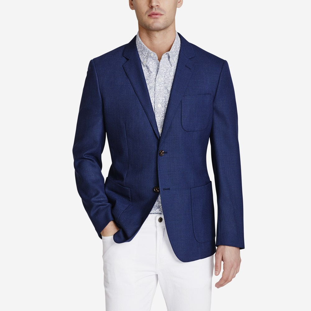 Unconstructed_Bright-Navy_Slim