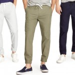 Bonobos Joggers and Sweatpants