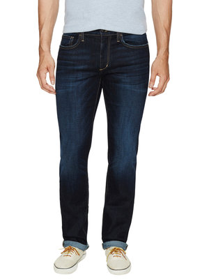 joes jeans gilt