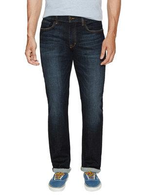 joes jeans selvage denim