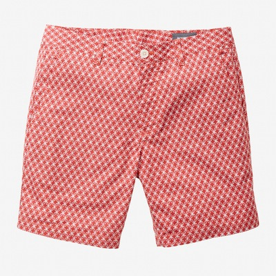SHORT_PrintedLightweight_WC_7in_FairfieldGeo_Tomato_White_category