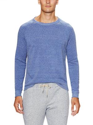 blue sweater mens gilt
