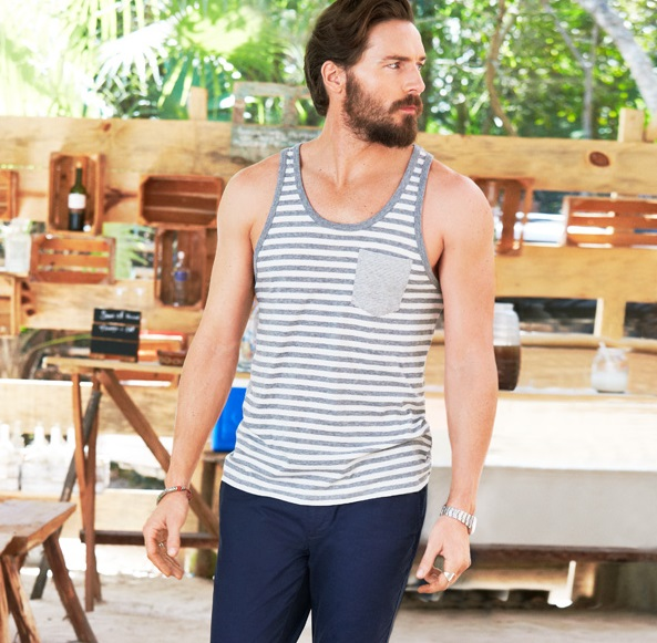 bonobos mens tank tops