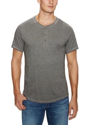 henley tshirt