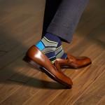 Be Unique. Men's Socks