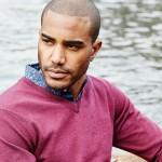 Versatile Merino Sweaters