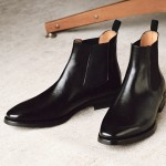Ellis Chelsea Boots – Jack Erwin