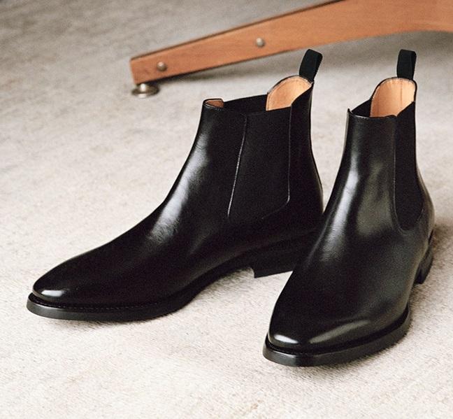 ellis chelsea boot jack erwin
