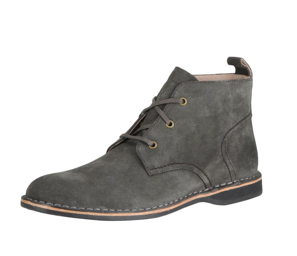 andrew marc chukka boots