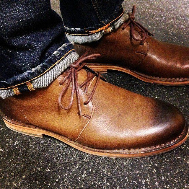 glenn chukka from cole haan