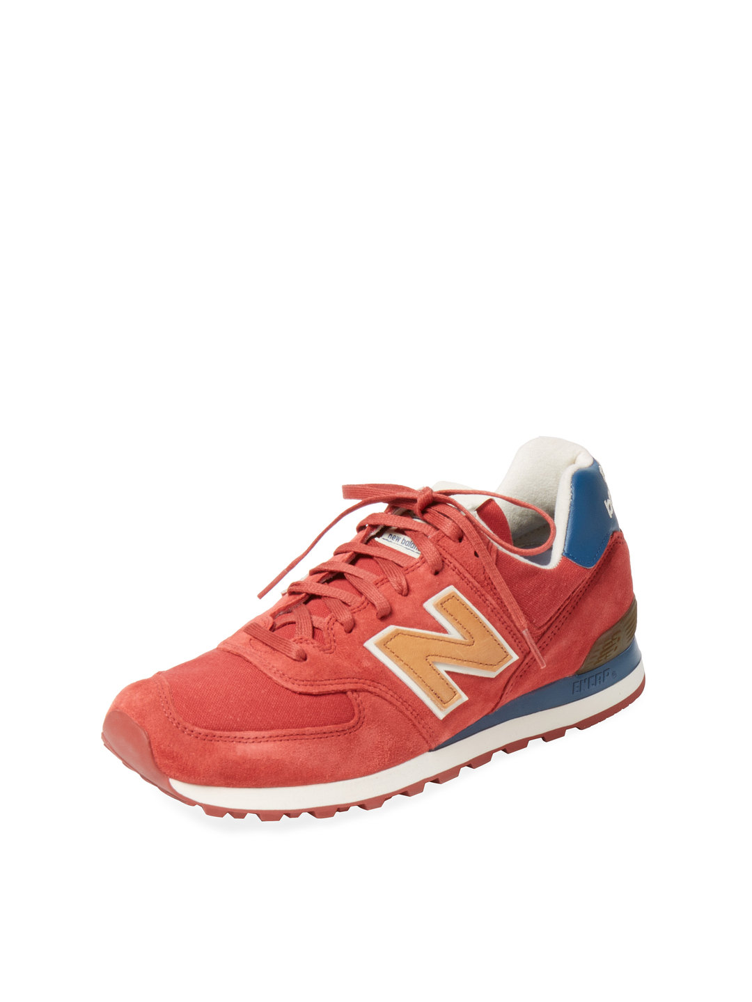 Distinct Weekend 574 Sneaker new balance