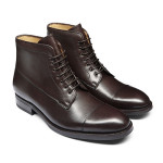 $25 OFF coupon at Jack Erwin men's shoes