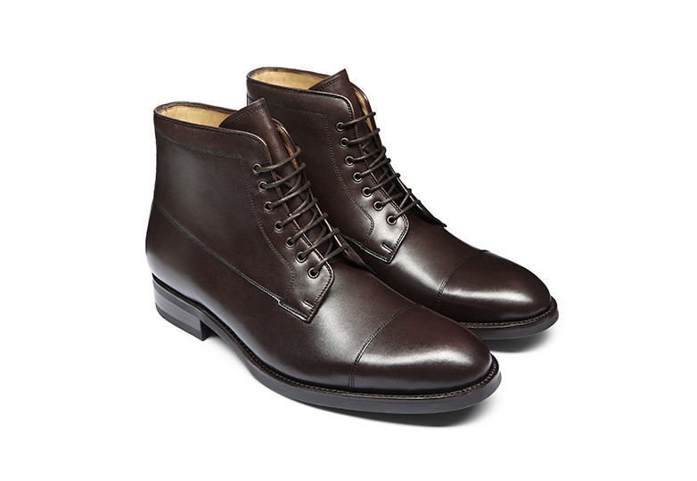 jack erwin chester ankle boots