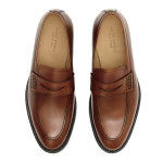 Penny Loafers from Jack Erwin