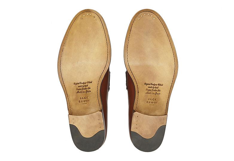 archie-cognac-jackerwin-shoes__main-image__5_deb550f9-6841-452d-a6dd-c442679e47fd_1024x1024