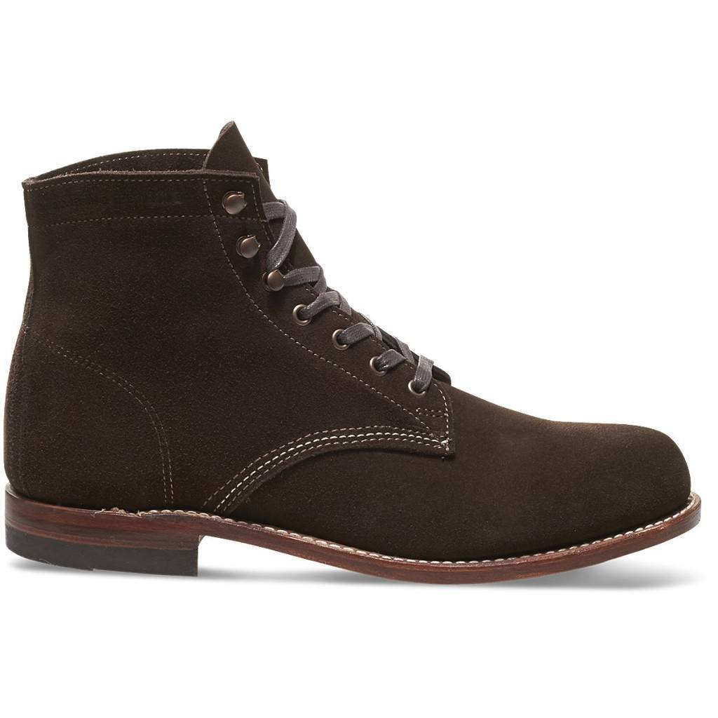 Wolvering-1000-Mile-Boot-1024x1024
