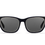 Raen Lyon Wayfarer Sunglasses. They are AMAZING!