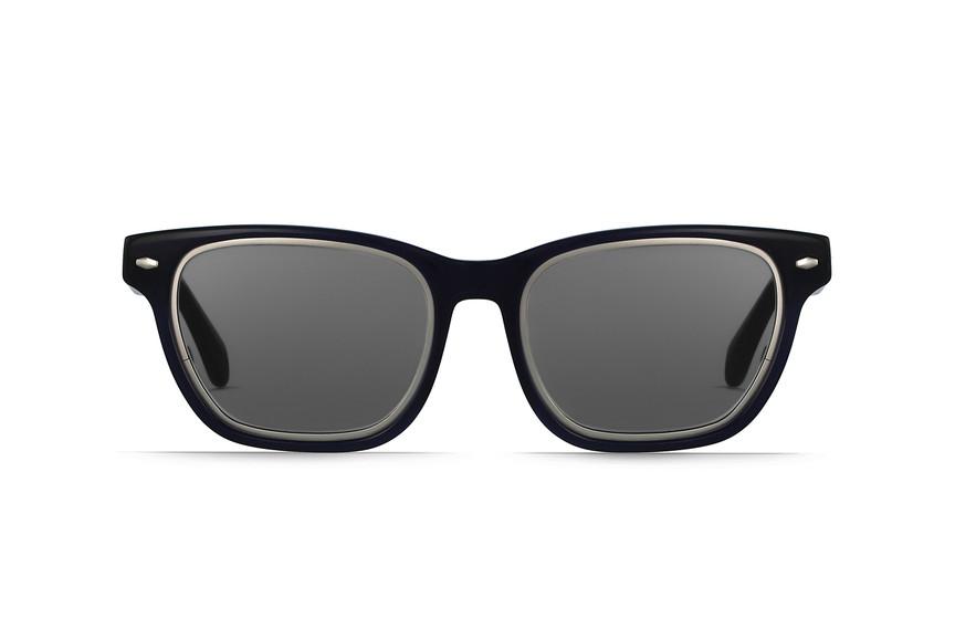 raen-lyon-wayfarer-sunglasses-1