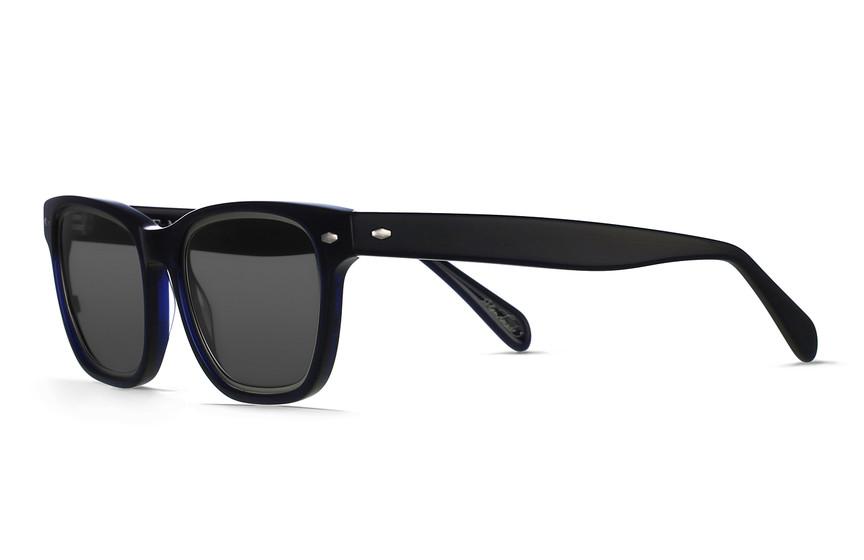 raen-lyon-wayfarer-sunglasses-2