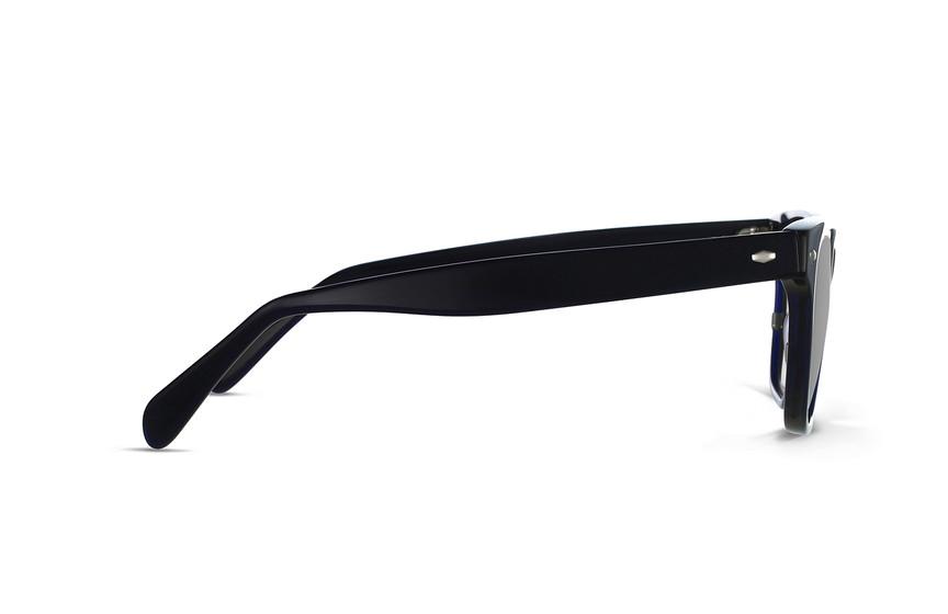 raen-lyon-wayfarer-sunglasses-3
