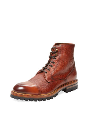 mens-cap-toe-boots