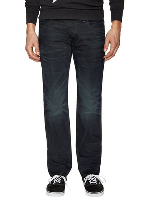 mens-denim-jeans-gilt