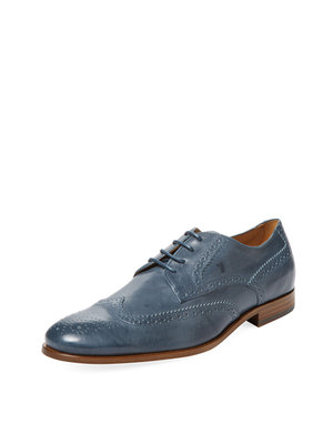 mens-tods-dress-shoes