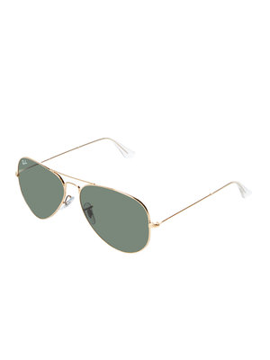 ray-ban-sunglasses-gilt