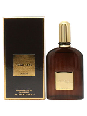 tom-ford-gilt