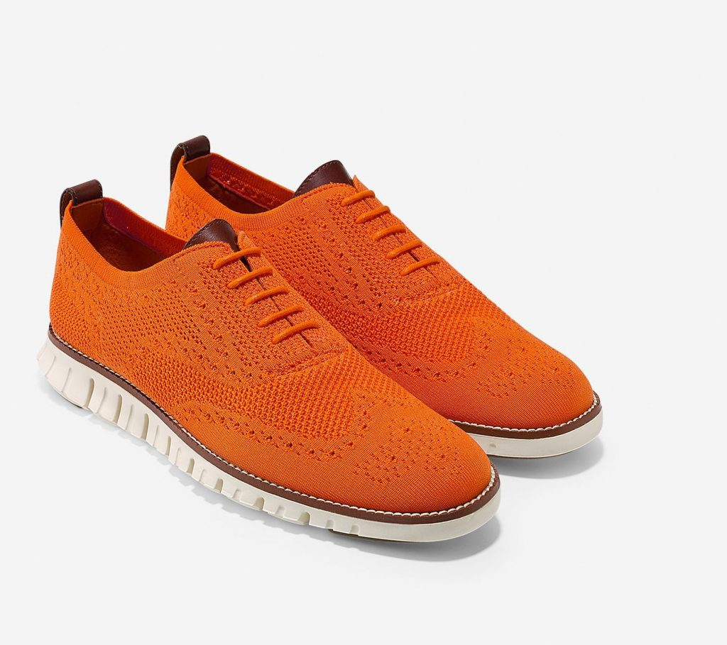 Cole Haan Men's ZEROGRAND Shoes