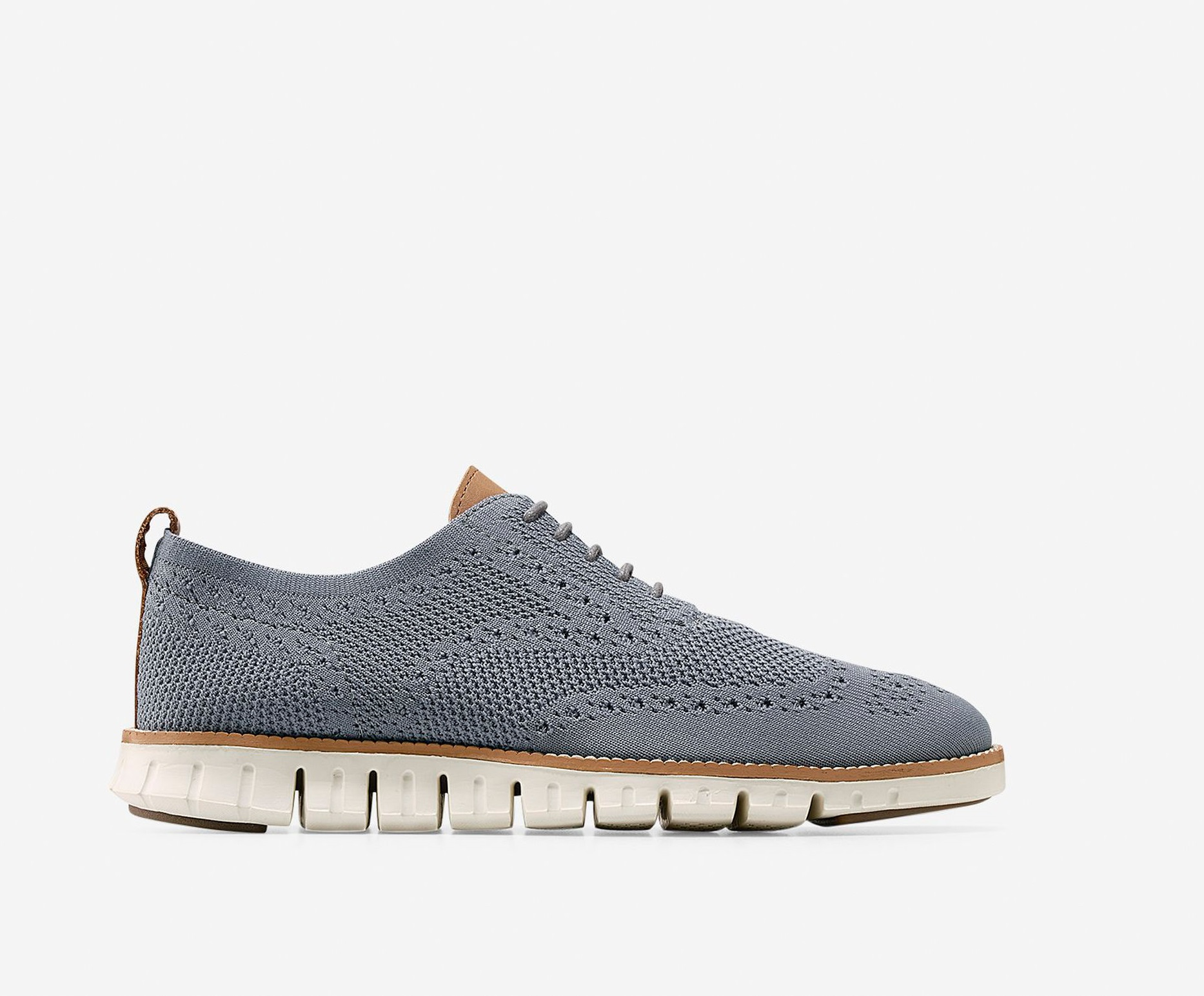 cole haan mens shoes
