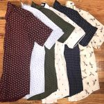 Men's Short Sleeve Shirts from 7 Diamonds