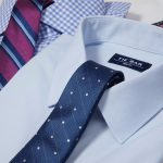 Ties Every Man Should Own (Have in your closet!)