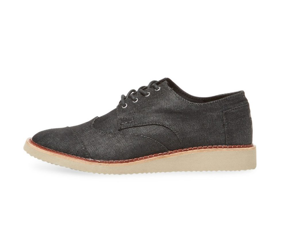 toms mens sneakers