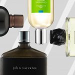 Scentbird, monthly cologne subscription for men